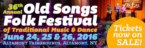 2016-03-02 Main site festival banner