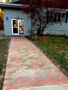 the-new-sidewalk-at-old-songs